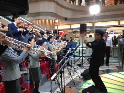 羽田空港ターミナル クリスマスのとっておきの楽しみ方