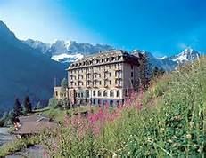 私が365日過ごした道、ホテルミューレン、空気、山の尾根