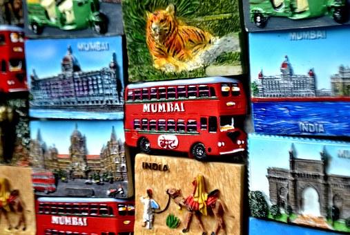 またまた、インド。文化と習慣をおさらいして、今度はプネー行きです。