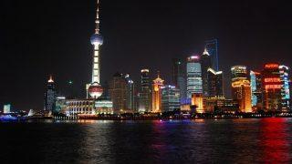 中国のインターネット規制とイマドキの中国事情