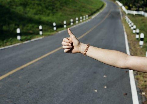 たまには冒険気分で一人旅満喫してみては?
