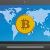 ブロックチェーンと暗号通貨がつくる未来の世界にわくわく☆