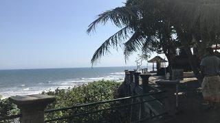 バリ島の夏!意外に知らないベストシーズン、涼し~い。