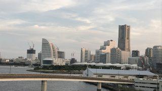 横浜の穴場的リゾート、INSPA横浜の魅力