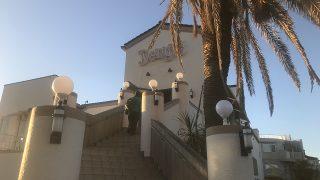 1月31日で閉店!さよなら、大好きだった、葉山森戸のデニーズ!!